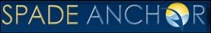 spade-anchor-high-performance-logo